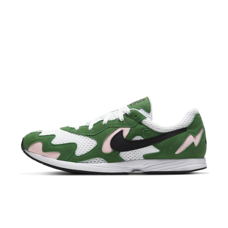 Nike Air Streak