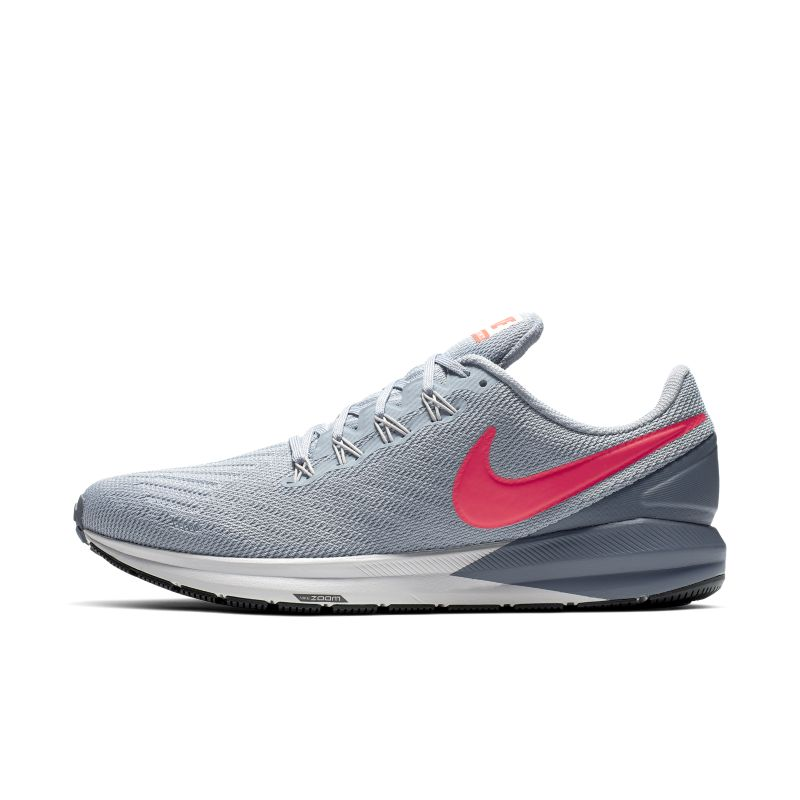 Nike Air Zoom Structure 22 (Uomo)