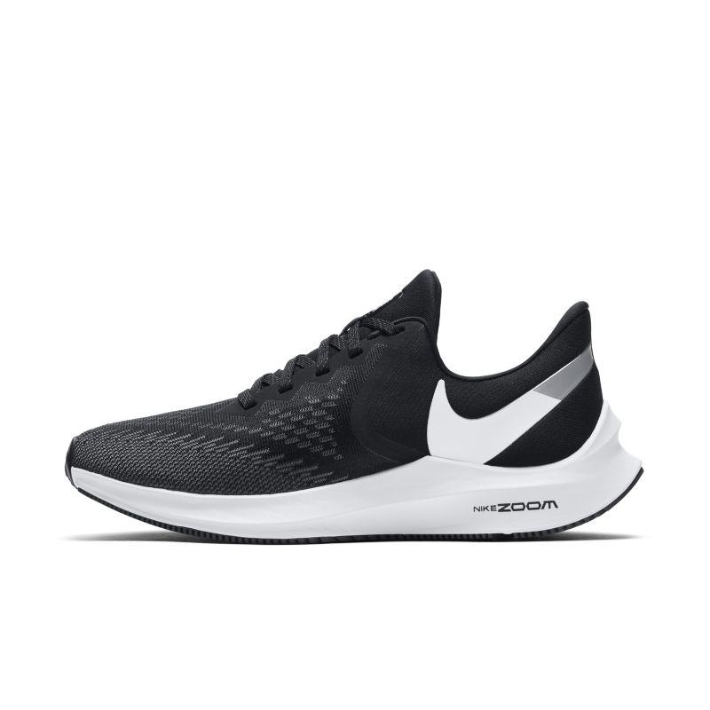 Nike Air Zoom Winflo 6 (Uomo)