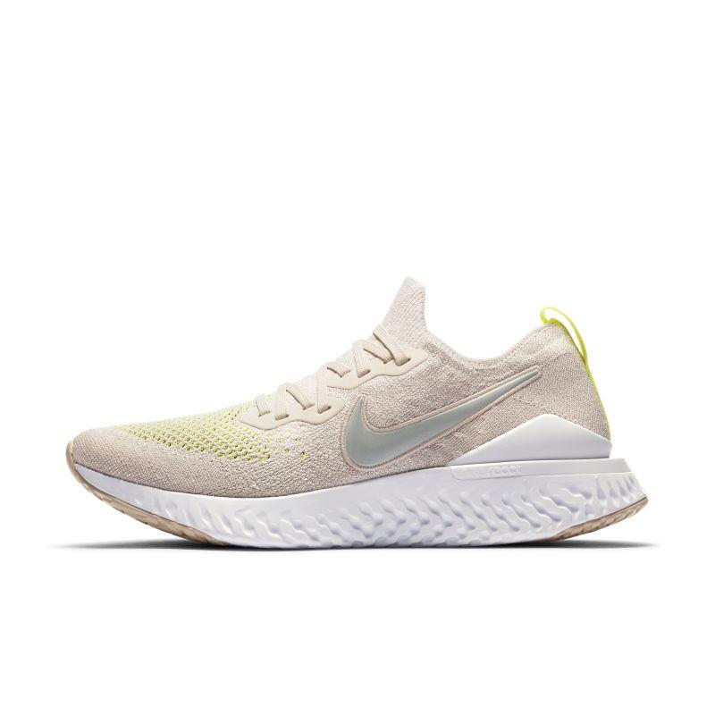 Nike Epic React Flyknit 2 (Uomo)