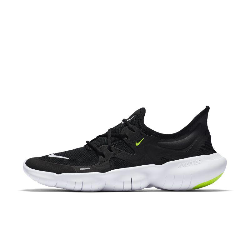 Nike Free RN 5.0 (Donna)