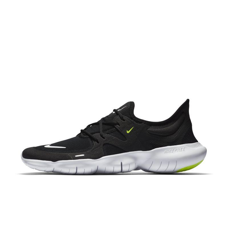 Nike Free RN 5.0 (Uomo)