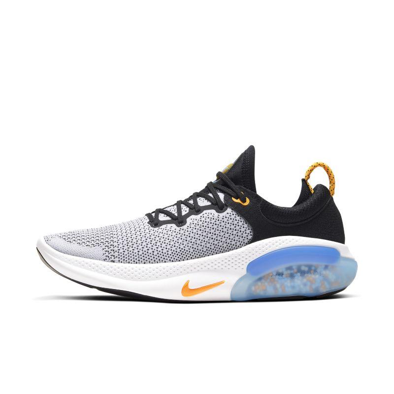 Nike Joyride Run Flyknit (Uomo)