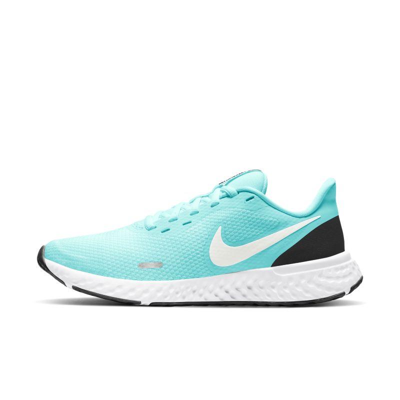 Nike Revolution 5 (Donna)