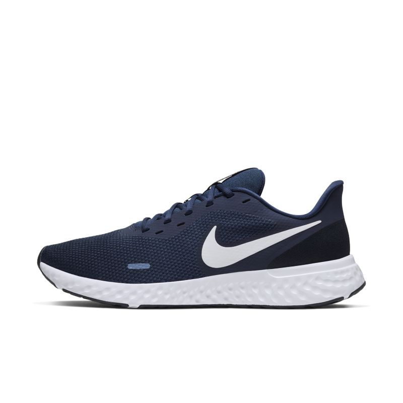 Nike Revolution 5 (Uomo)