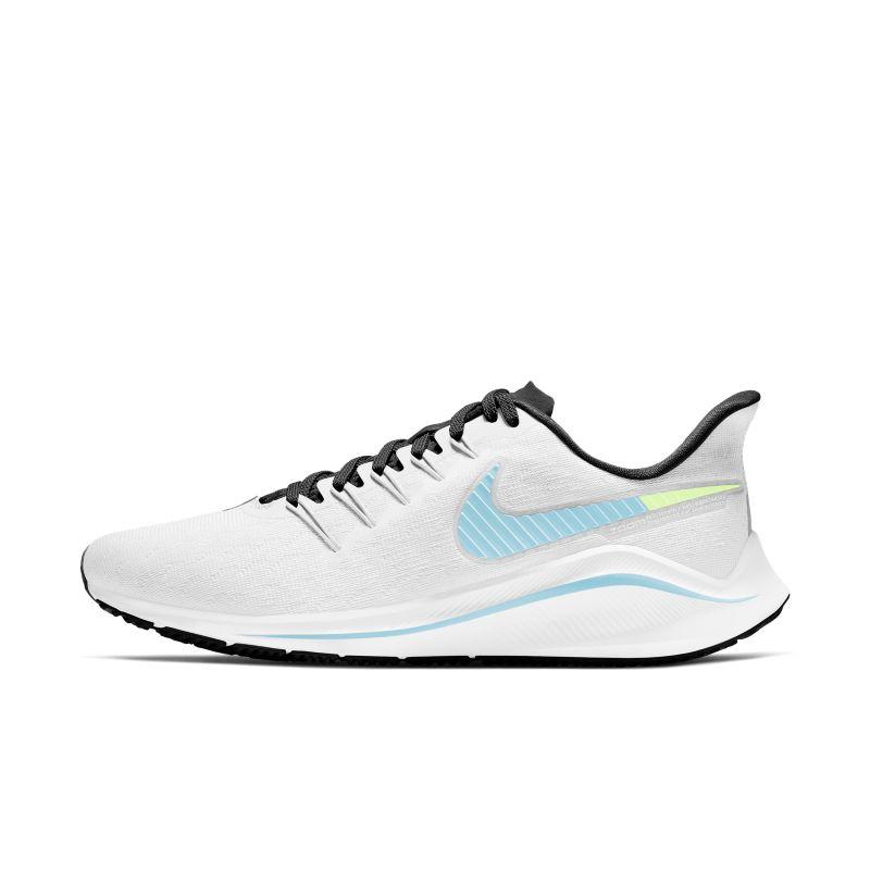Nike Vomero 14 (Donna)