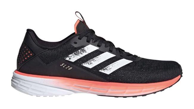 sl20 scarpe