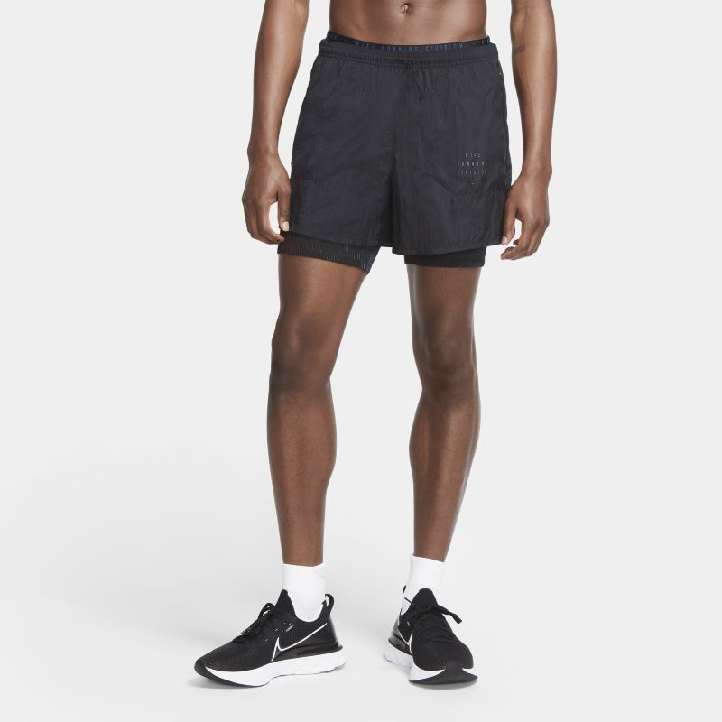 Shorts da running Nike Run Division