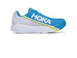 Hoka Rocket X