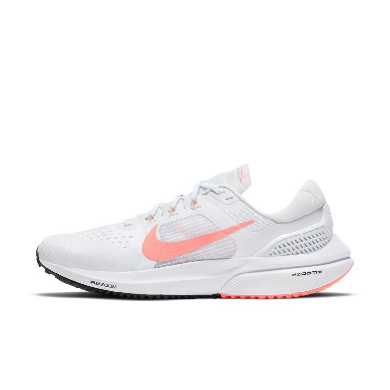 Nike Air Zoom Vomero 15 - Donna