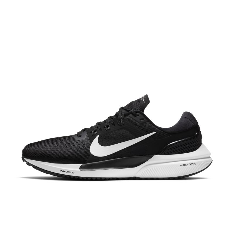 Nike Air Zoom Vomero 15 - Uomo