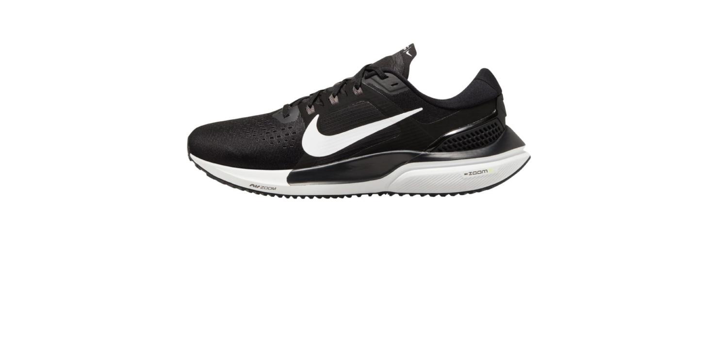 bestia Entretenimiento tirano  Nike Vomero 15: Recensione Dettagliata (Caratteristiche e Prezzi)