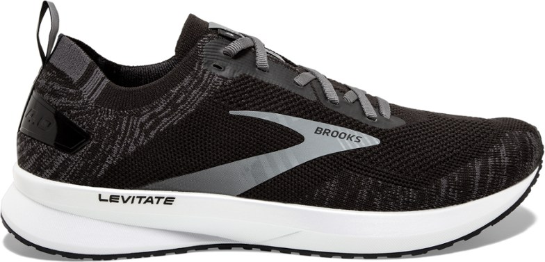 scarpe running brooks levitate 4