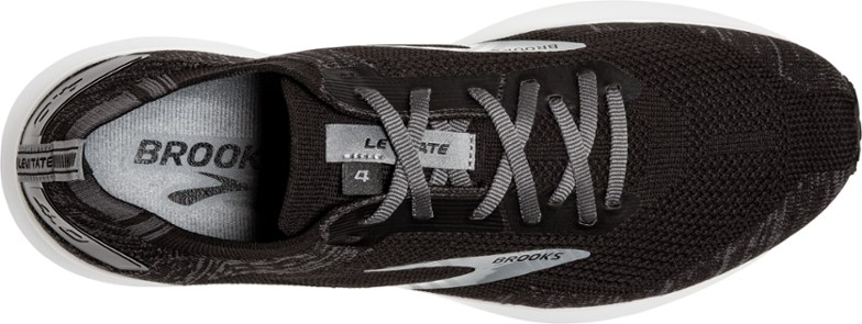 scarpa brooks