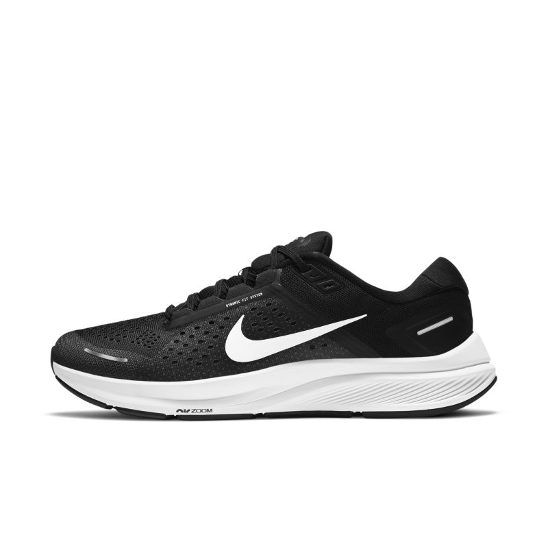 Nike Air Zoom Structure 23 (Uomo)