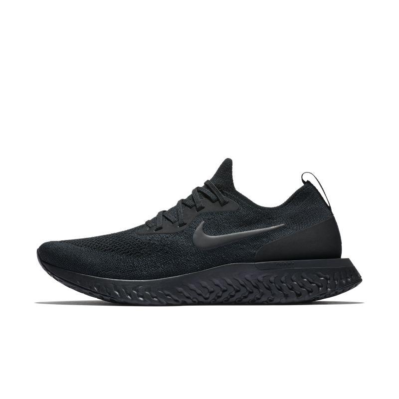 Nike Epic React Flyknit (Uomo)
