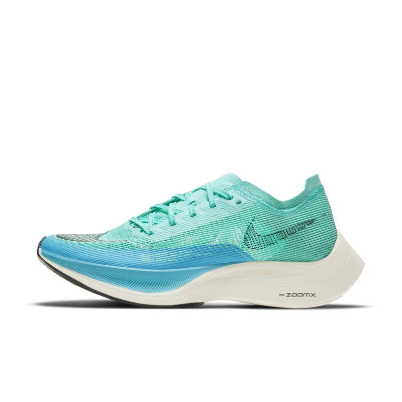 Nike ZoomX Vaporfly Next% 2 (Donna)