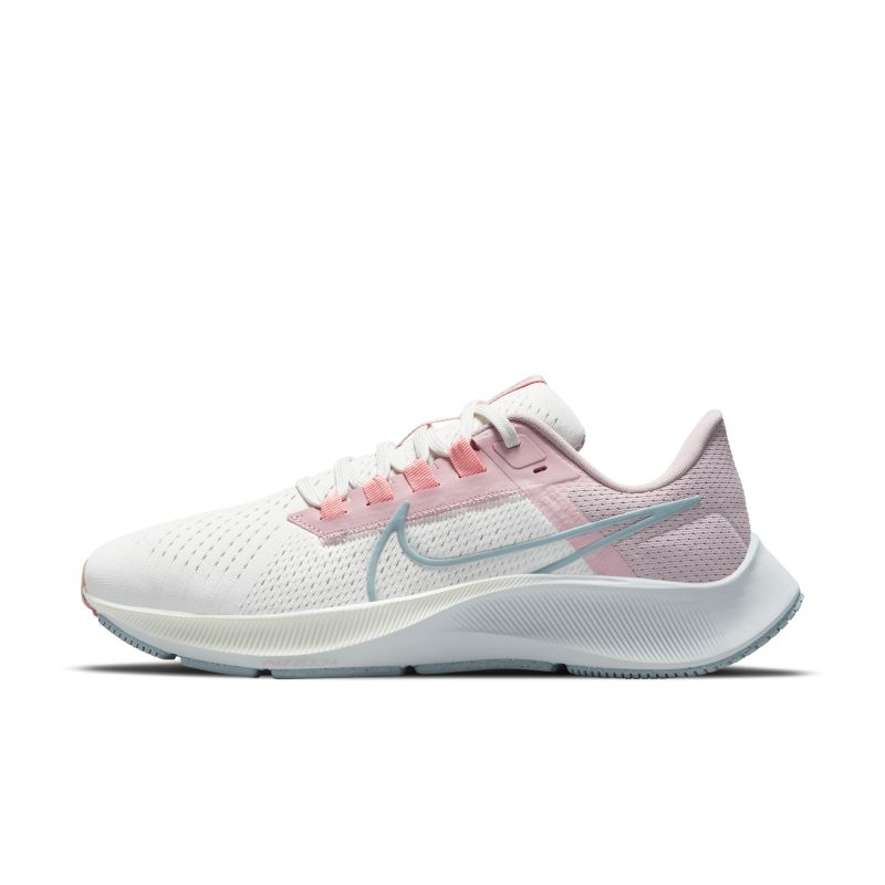Nike Air Zoom Pegasus 38 (Bianco)