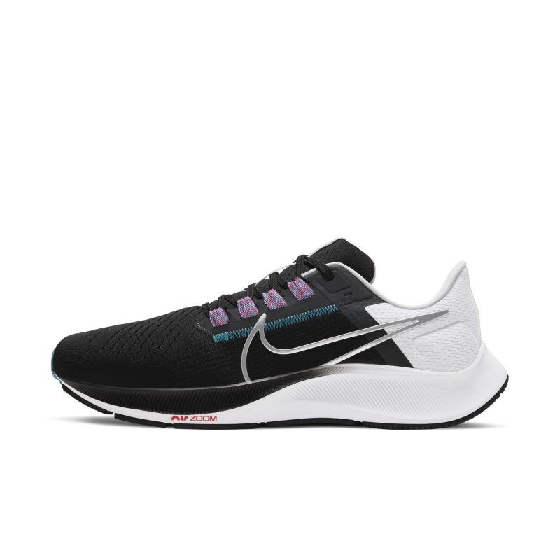 Nike Air Zoom Pegasus 38 (Uomo)