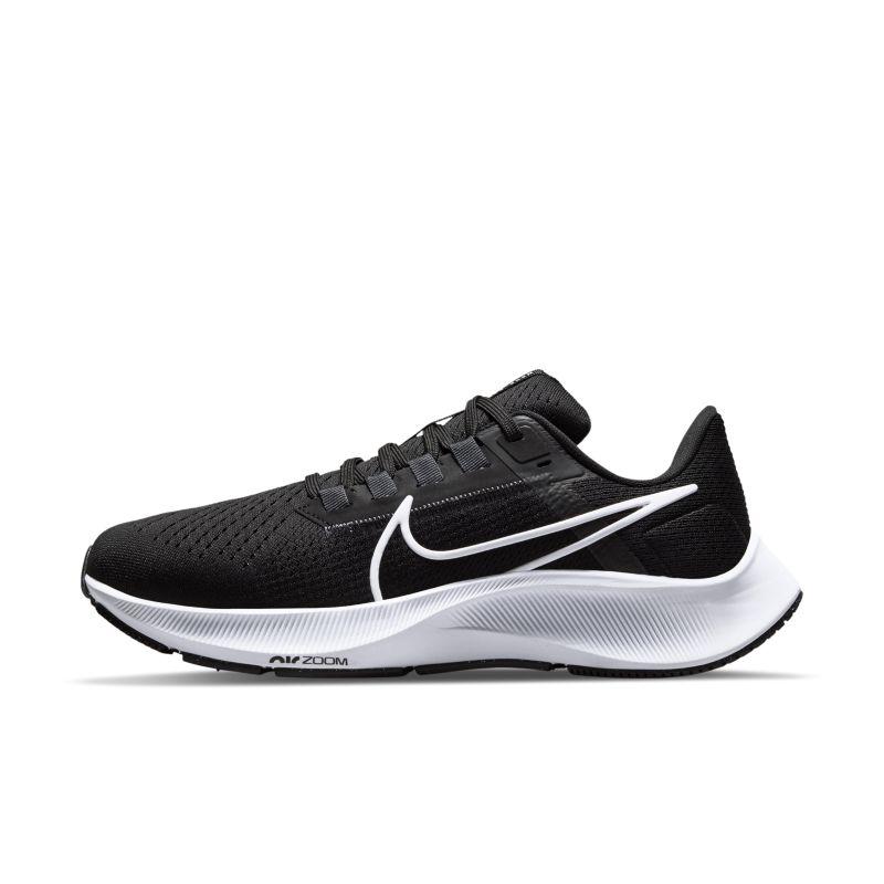 Nike Pegasus 38 - Donna