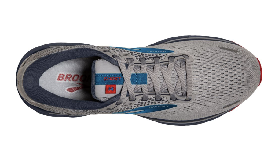 running shoes brooks ghost