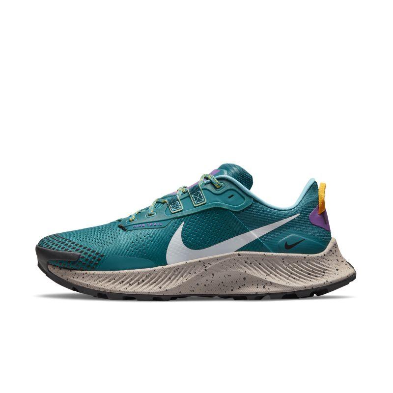 Nike Pegasus Trail 3 (Uomo)